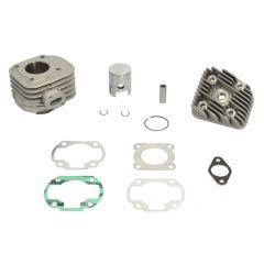 Athena Cylinder kit & Head, 50cc, CPI 2-S / Keeway 2-S P400099100003