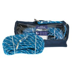 Main Halyard PROline Blue 12mm 40m