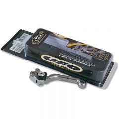 UFO Brake lever 3-finger  CRF250 07- /CRF450 07-