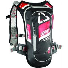 Leatt Hydration backpack GPX Race HF 2.0 Röd/Svart XS-XXL