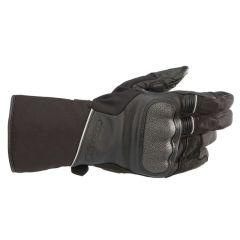 Alpinestars Gloves WR-2 v2 Gore-Tex Gore grip Black
