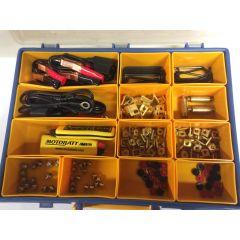 Motobatt Service Kit for Batteries