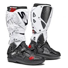 SIDI MX Boot STIVALI CROSSFIRE 3 SRS black/white