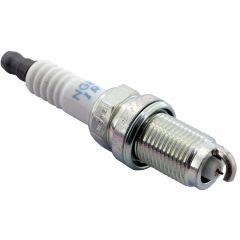 NGK spark plug IZFR6K-11