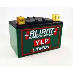 Aliant Ultralight YLP05B lithiumbattery