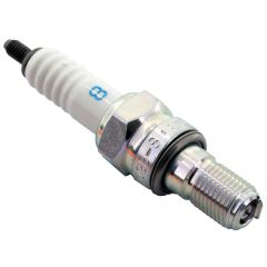 NGK sparkplug R0409B-8