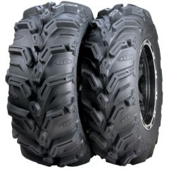 ITP Tire Mud Lite XTR 26x9.00-12 6-Ply