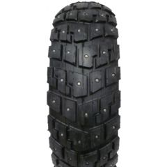 7-Stars tyre F-927 120/70-12 4pr TL Spike