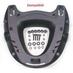 Givi Specific plate for MONOKEY® boxes MP3
