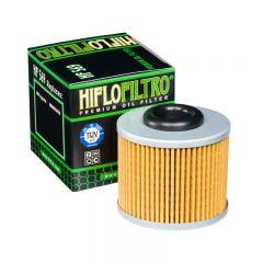 Hiflo oil filter HF569