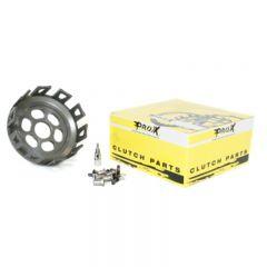 ProX Clutch Basket Yamaha YZ85 '02-20