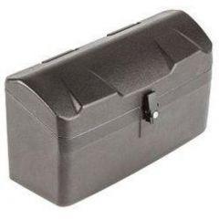 GKA Mini plus box 22L