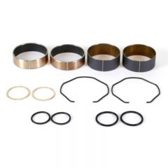 ProX Front Fork Bushing Kit RM-Z250 '04-06 + WR250F '05 39.160036