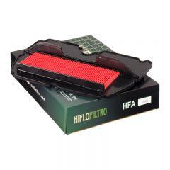 HiFlo air filter HFA1901