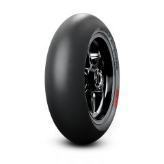Pirelli Diablo Superbike 200/65 R 17 NHS TL SC3 Re.