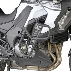 Givi Specific engine guard Versys 1000/1000 SE (19)