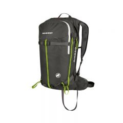 Mammut Flip Removable airbag 3.0 Graphite 22L