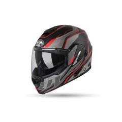 Airoh Helmet REV-S Revolution black matt