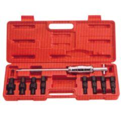 Hyper Blind bearing puller set 8mm-32mm