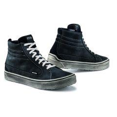 TCX Shoe Street 3 WP Black