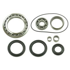 Bronco Differential Bearing & Seal Kit AT-03A05