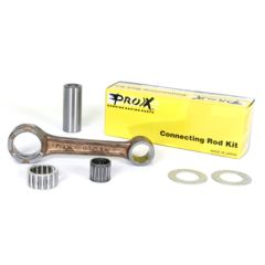 ProX Con.Rod Kit Beta RR250/300 '13-15 2-Stroke 03.7313