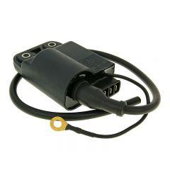 CDI Unit, Gilera / Piaggio, (cable)