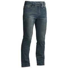 Lindstrands Jeans Mayson Blue