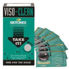 Motorex Viso-Clean 12x 6 packs (6)