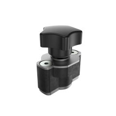 GKA Quick Release bolt kit Cf Moto