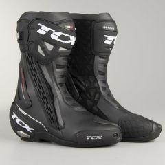*TCX Boot RT-RACE Black/White 41