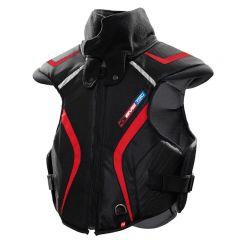 EVS SV1 Trail Snowmobile  vest
