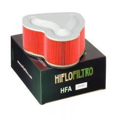 HiFlo air filter HFA1926