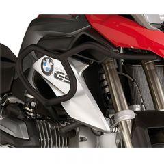 Givi Upper Engine guards R 1200 GS (13-15)