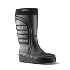 POLYVER Boots Winter RS Black
