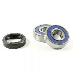 ProX Rearwheel Bearing Set CB900C 80-82 23.S112061
