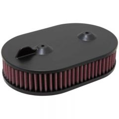 K&N Airfilter, A-C 1000