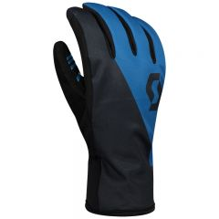 Scott Glove Sport GT blue nights/blue sapphire
