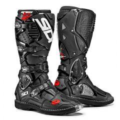 SIDI Crossfire 3 MX Boots black