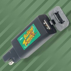 Battery Tender USB-charger