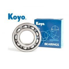 Ball bearing, KOYO 60/22-2RS