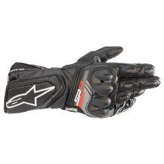 Alpinestars Glove SP-8 v3 Black S