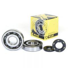 ProX Crankshaft Bearing & Seal Kit KX250 '03-08 23.CBS43003