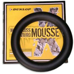 Dunlop Mousse FM21 80/100-21, 90/100-21, 90/90-21 fr