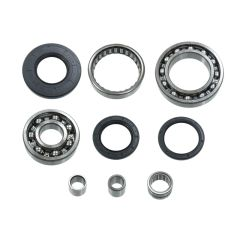 Bronco Differential Bearing & Seal Kit AT-03A25