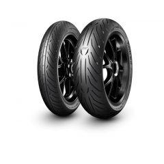 Pirelli Angel GT II 190/55 ZR 17 M/C (75W) TL Re. (A - Reinforced 2-Ply)