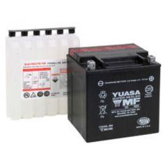 Yuasa battery, YIX30L-BS (cp)