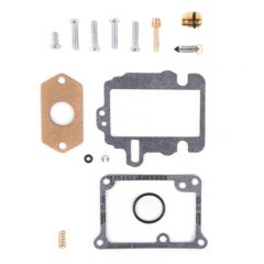 ProX Carburator Rebuild Kit KTM65SX '09-17 55.10519