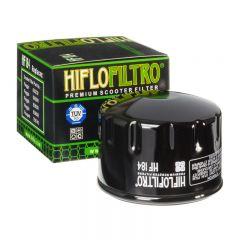 HiFlo oil filter HF184