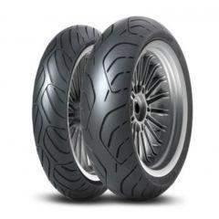 Dunlop Roadsmart III SC 160/60R14 65H TL Re.